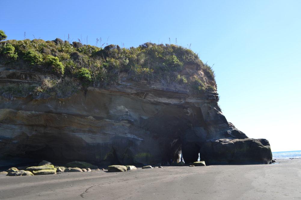 the-elephant-rock