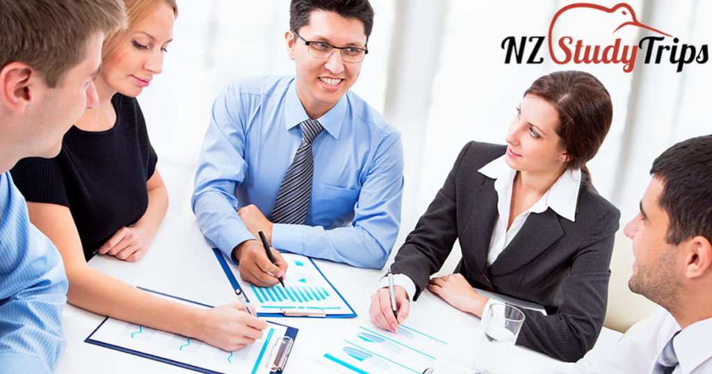 Professional Diploma in Accounting Level 7
