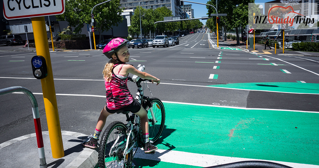 bike-friendly-nz