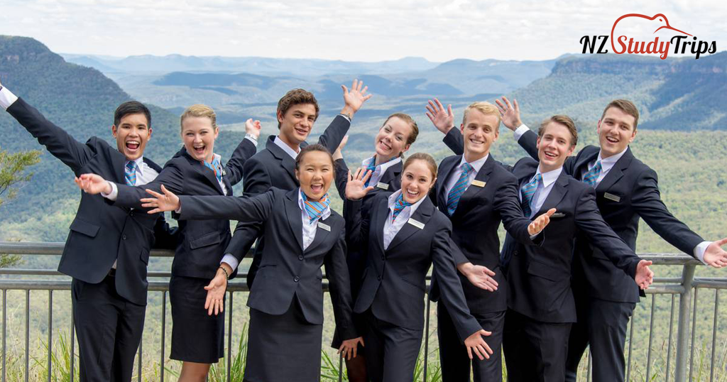 hotel-management-new-zealand-nzstudytrips