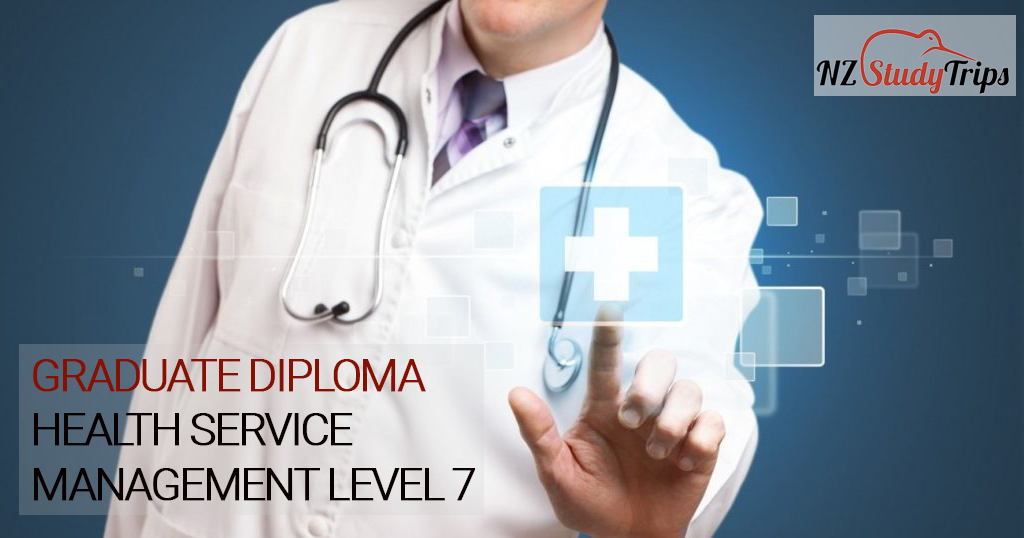 diploma-in-health-service-management-level-7-nzstudytrips