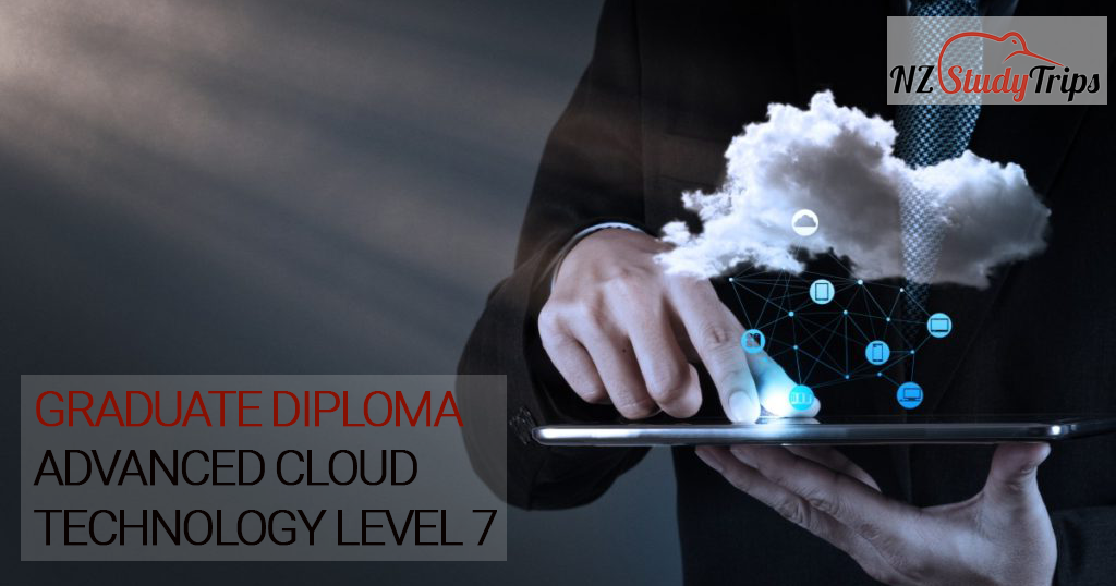 graduate-diploma-in-advanced-cloud-technology-level-7-nzstudytrips