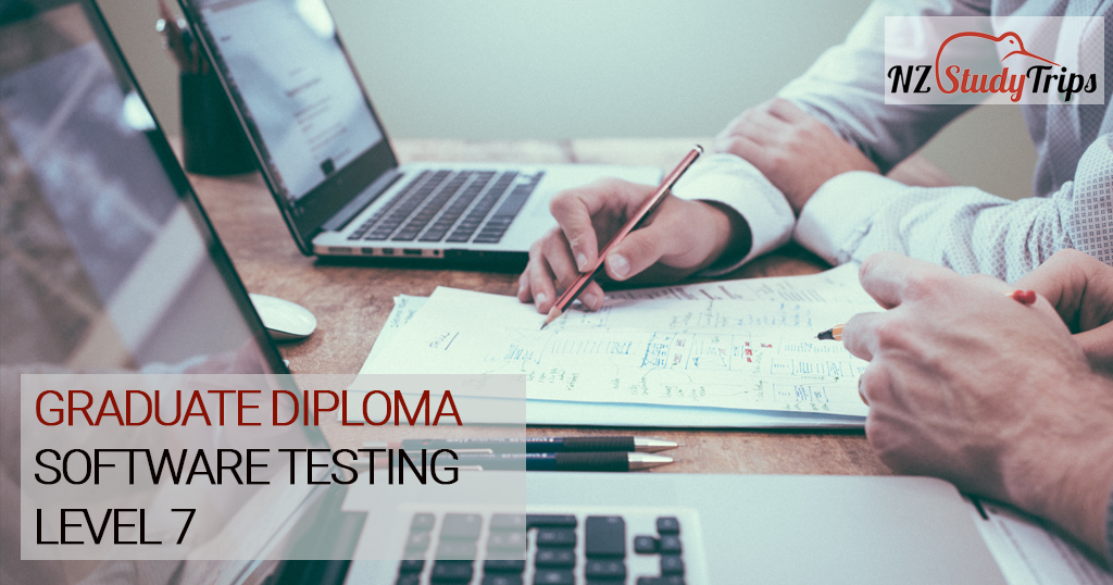 graduate-diploma-in-software-testing-level-7-nzstudytrips