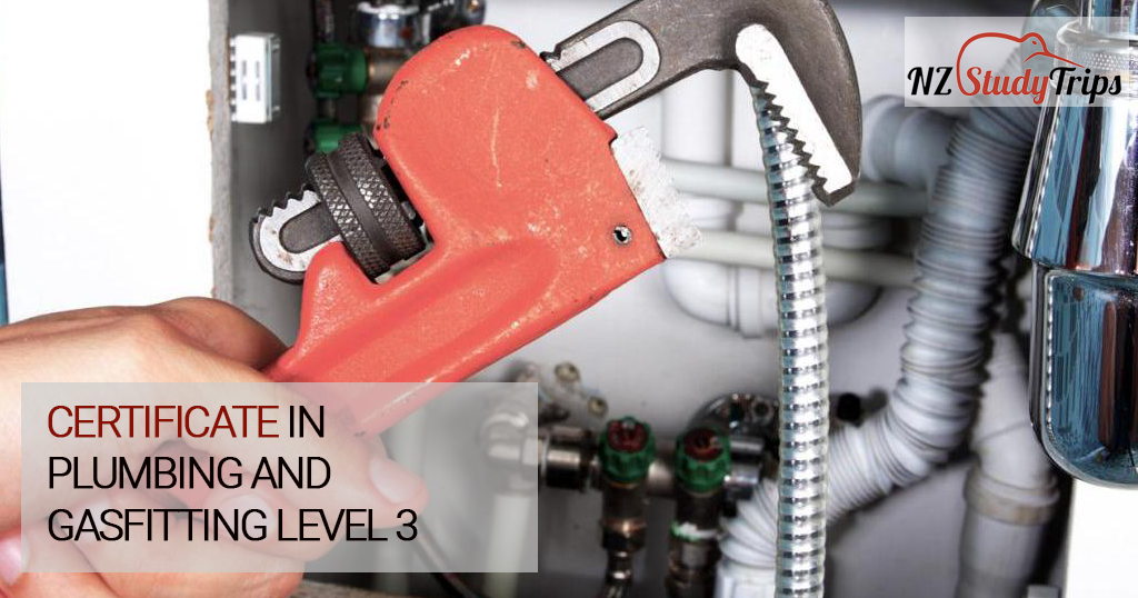 certificate-in-plumbing-and-gasfitting-nzstudytrips