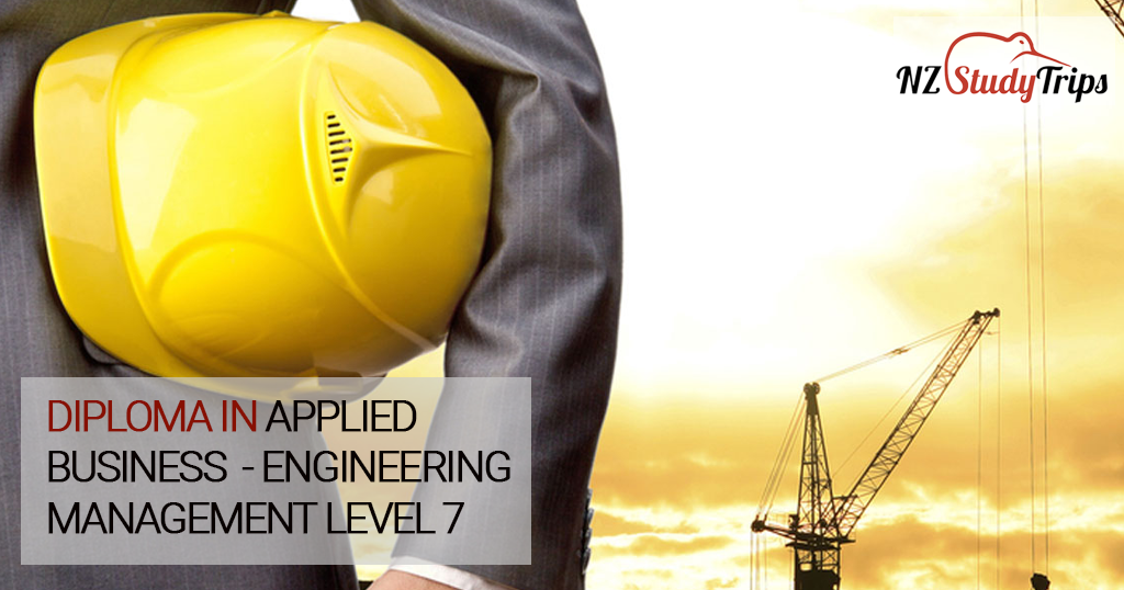 engineering-management-nzstudytrips