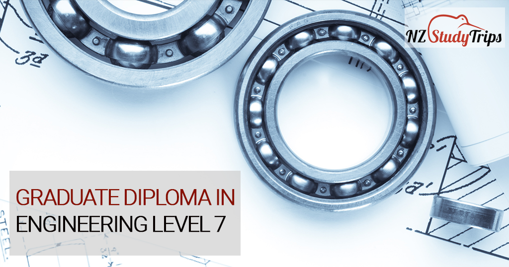 graduate-diploma-in-engineering-level-7-nzstudytrips
