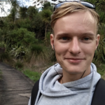 Отзыв Анатолия о компании NZ Study Trips