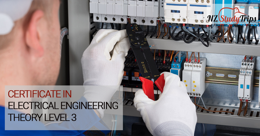 certificate-in-electrical-engineering-theory-nzstudytrips