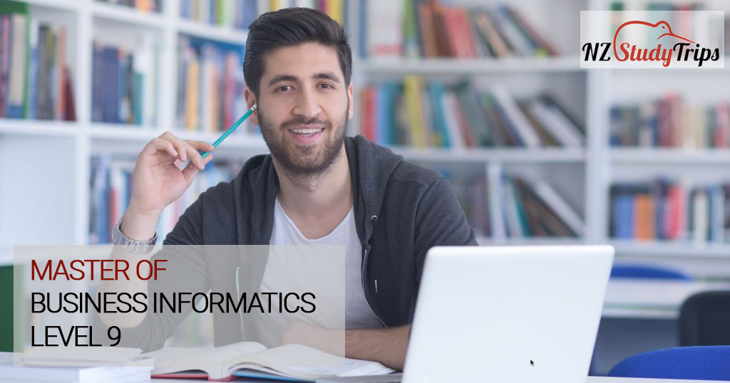master-of-business-informatics-level9-nzstudytrips