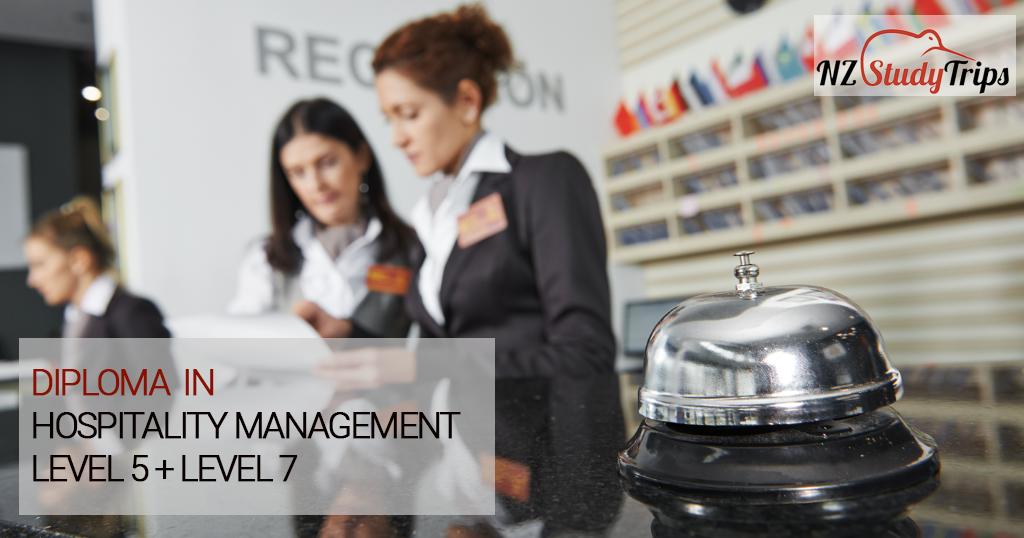 predlozhenie-vypusknikam-shkol-hospitality-management-nzstudytrips