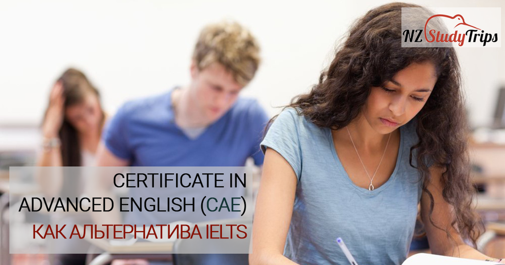 cae-vs-ielts